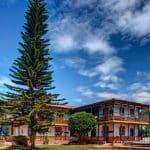 Los 21 mejores hoteles en el Quindío
