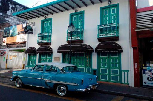 hotel casa grande inn - mejores alojamientos Calarcá Quindío