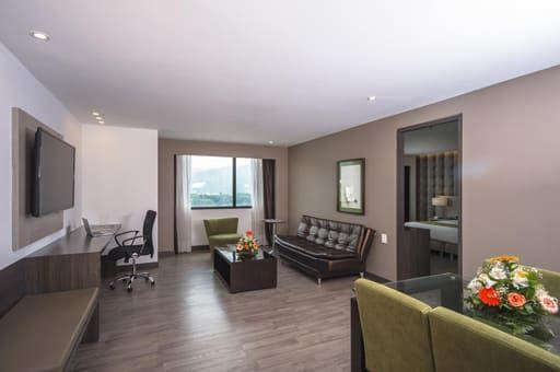 Hotel allure mocawa mejores alojamientos quindío